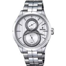 Festina F16891/1 Watch For Men
