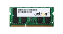 AXTROM 8GB DDR3L-1600 NOTEBOOK RAM