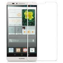Tempered Glass Huawei Ascend Mate 7 Screen Protector