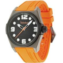 Timberland TBL13328JPGYB-02A Watch For Men
