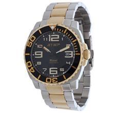 Jetset J29005-272 Watch For Men