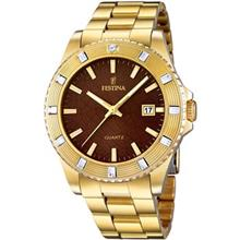 Festina F16686/4 Watch For Men