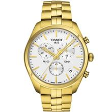Tissot T101.417.33.031.00 Watch For Men