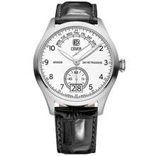 Cover Co171.04 Watch For Men