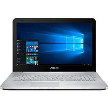 ASUS N552VW Core i7-8GB-2TB-4GB
