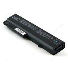 Hp Compaq NC6100-NX6110 6Cell Laptop Battery