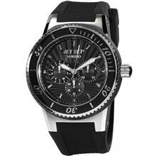 Jetset J64444-237  Watch For Men