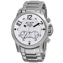Jetset J21103-132 Watch For Men