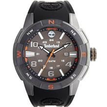 Timberland TBL13849JSU-61 Watch For Men