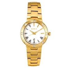 Bonia BNB10152-010539 Watch For Women