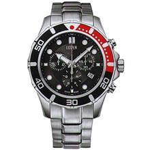 Cover Co38.01 Watch For Men