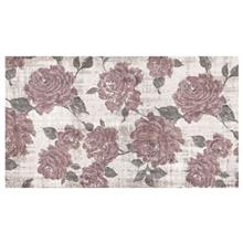 Home Sweet Home Susila Door Mat - Size 140 X 80