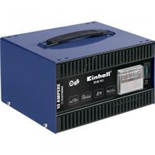 شارژر باتری 10 آمپر اینهل مدل BT-BC 10 E