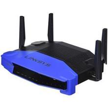 Linksys WRT1900ACS Dual-Band Smart Wi-Fi Wireless Router
