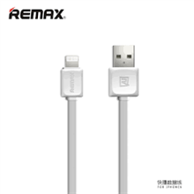 کابل Remax fast data cable RC-008i Cable