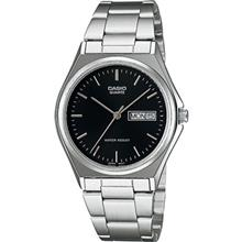 Casio MTP-1240D-1ADF Watch For Men