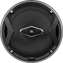 JBL GTO 609C Car Speaker