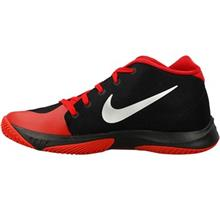 Nike Zoom Hyperquickness Basketball Shoes For Men