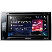 Pioneer AVH-X2850BT Car Audio