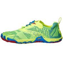 کفش مخصوص دویدن مردانه ویبرام مدل KMD EVO