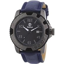 Timberland TBL13672JSU-61 Watch For Men