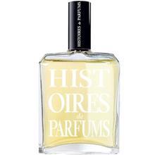 Histoires de Parfums 1899 Hemingway Eau de Parfum 120ml