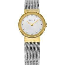 Bering 10126-001 Watch For Women