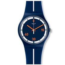 Swatch SUOZ221 Watch