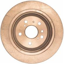 Toyota Geniune Parts 42431-48041 Raer Brake Disc