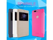 HUAWEI HUAWEI Honor V8  CASE- Sparkle