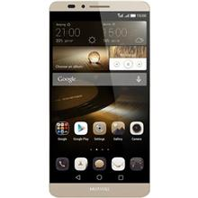 Huawei Ascend Mate7 Dual SIM - 32GB - MT7-TL10