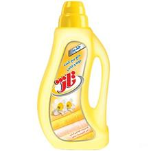 Tage Yellow Fabric Liquid Softener 1000g