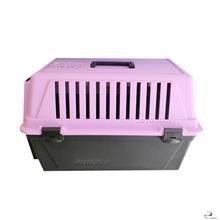 باکس حمل سگ و گربه برند ferplast