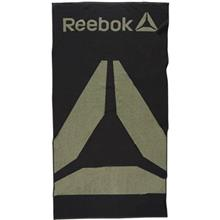 Reebok One series Towel