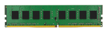 KINGSTON 4GB 2133 KVR21N15S8/4 DDR4 RAM