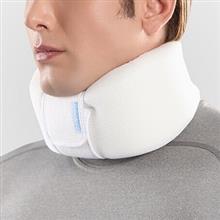 گردن بند طبی نرم پاک سمن 040