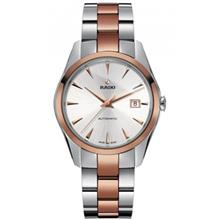 Rado 658.0980.3.011 Watch For Men
