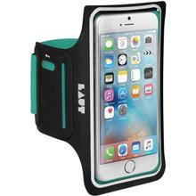 Laut Elite-LD Armband Bag For Apple iPhone 6 Plus/6s Plus