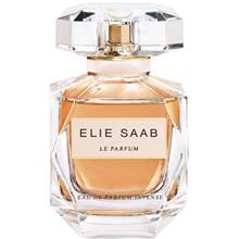 Elie Saab Le Parfum Intense Eau De Parfum For Women 50ml