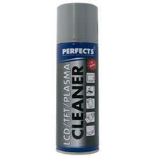 Perfects LCD/TFT/Plasma Cleaner 200ml