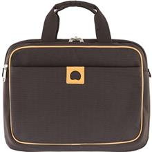 Delsey Montholon Bag For 15.6 Inch Laptop