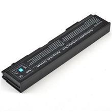 TOSHIBA PA3399U 6Cell Battery