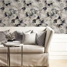 Wallquest FN30700 Finesse Album Wallpaper