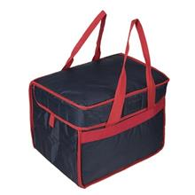 Sarmagarm Shole Cooler Bag Small