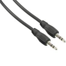 Somo AUX Cable SM406