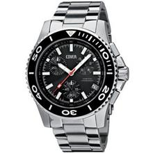 Cover Co20.ST1M Watch For Men