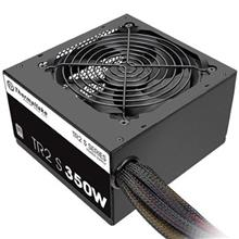 Thermaltake TR2 S 350W Computer Power Supply