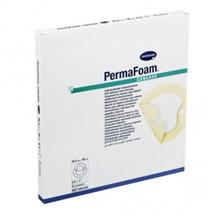پرمافوم پاشنه و آرنج هارتمن | Hartmann Permafoam Concave