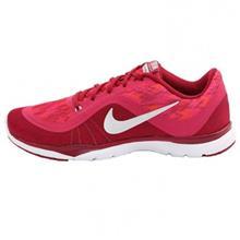 کفش مخصوص دويدن زنانه نايکي مدل Flex Trainer 6 Print