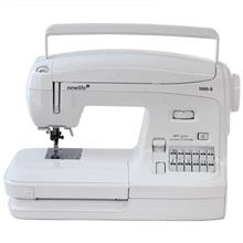 Kachiran 5000D Sewing Machine